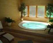 masazni bazen prelivni vgradni skimer remax (3)