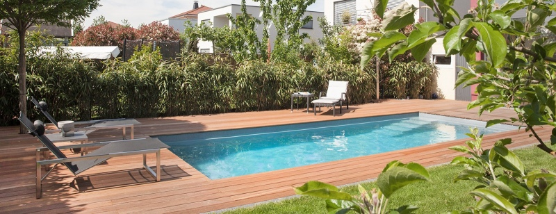 csm_fertigbecken-pool-schwimmbecken-dline-1_fc204d4719