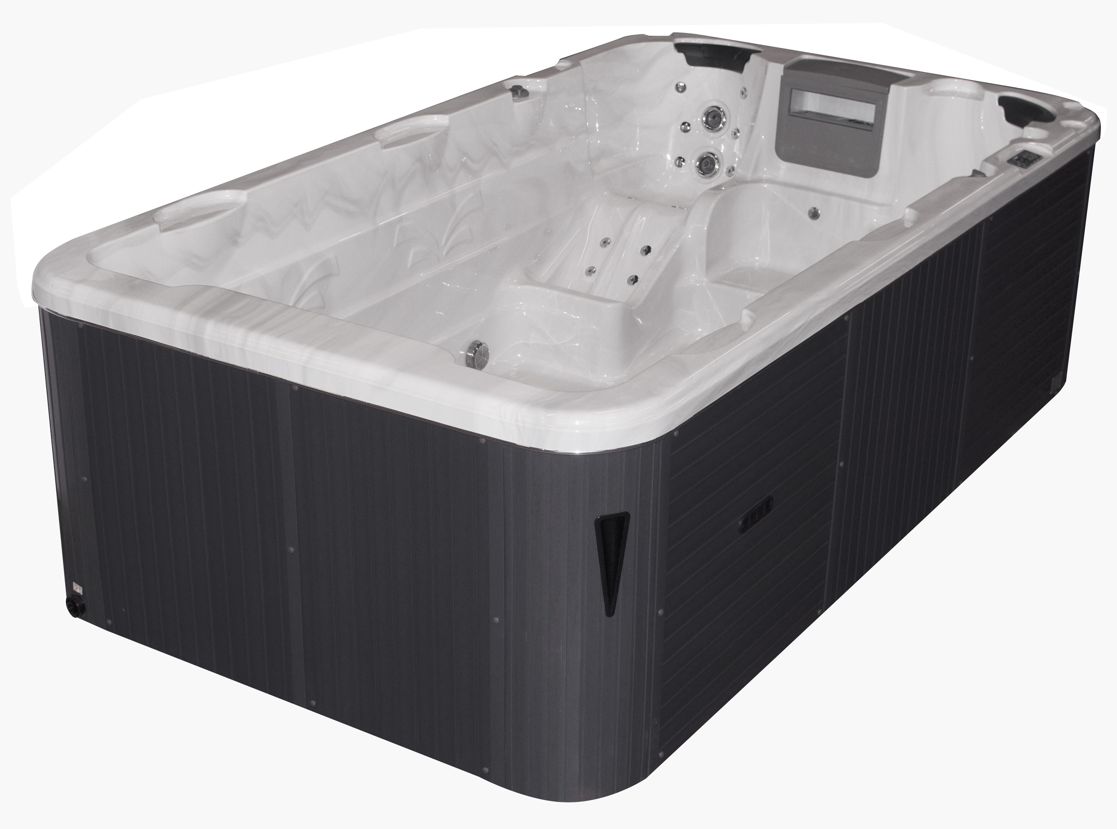 Aquatic 1 3D