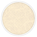 sand-pearl