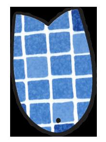 blur-mosaic