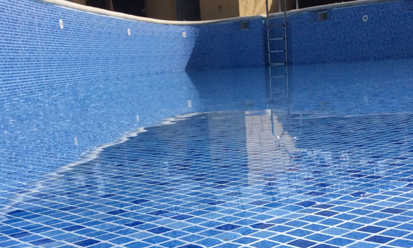 mosaic-blue1
