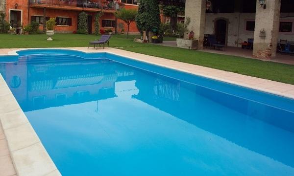 adriatic-blue3