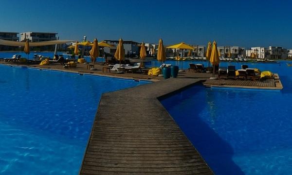 adriatic-blue4