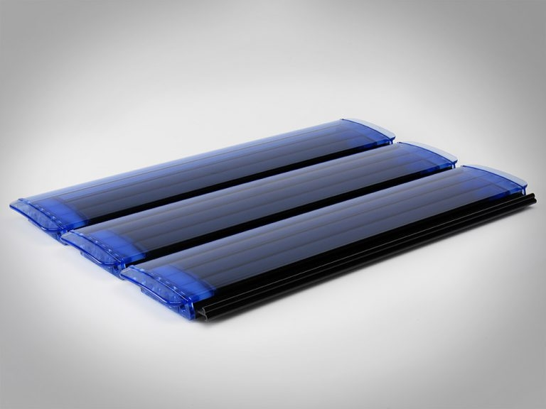 PC solar modra