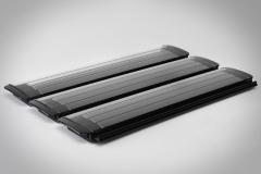 PC solar prosojna