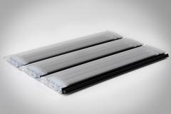 PC solar srebrna