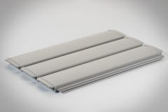 PVC siva