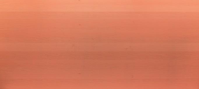 SB Colour_Pink_6L1C0009_CMYK