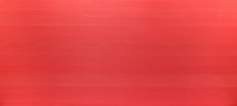SB Colour_Red_6L1C0022
