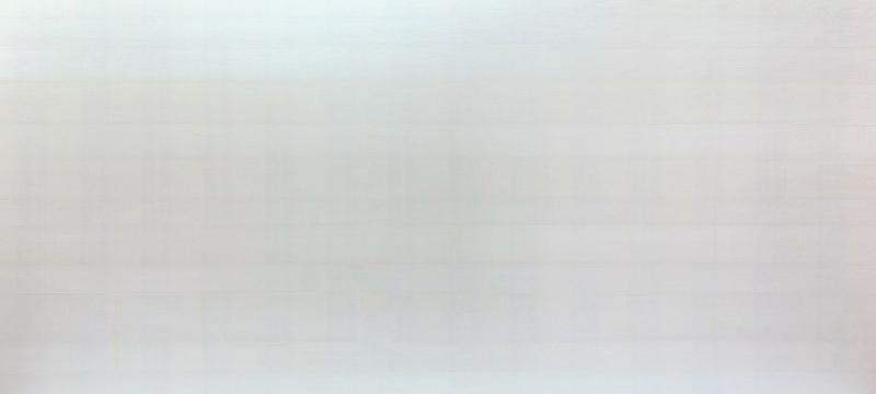 SB Colour_White_6L1C0031_CMYK