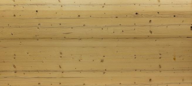 SB Fichte Altholz_spruce old wood_6L1C9728