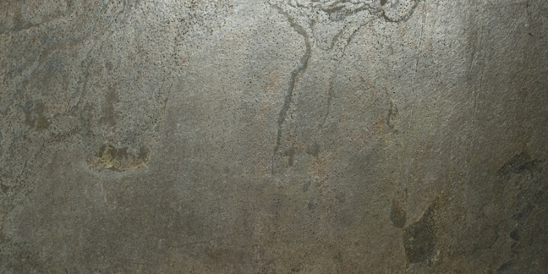 SB StoneslikeStones_Verde_Gris_rgb