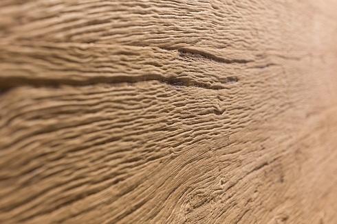 SB Structure_Eiche Altholz 2.0_oak old wood_6L1C2053a