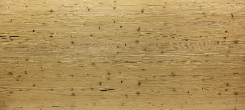 SB Structure_Fichte Altholz Spalt_spruce old wood spalt_6L1C9708