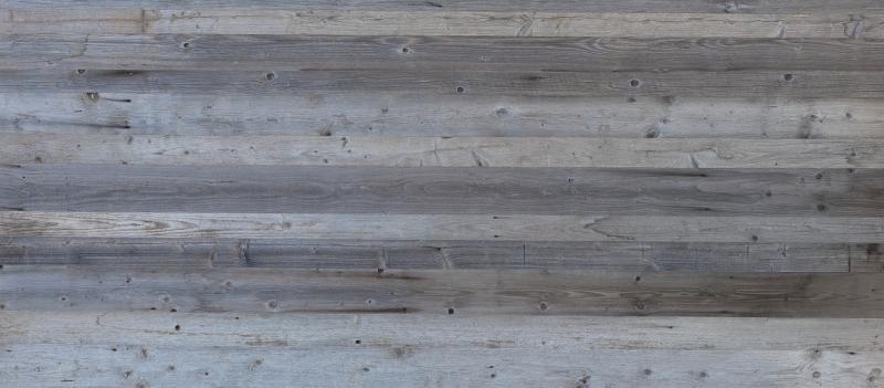 Sonnboard Fichte-Tanne grau_spruce-fir gray_6L1C8637_bearb