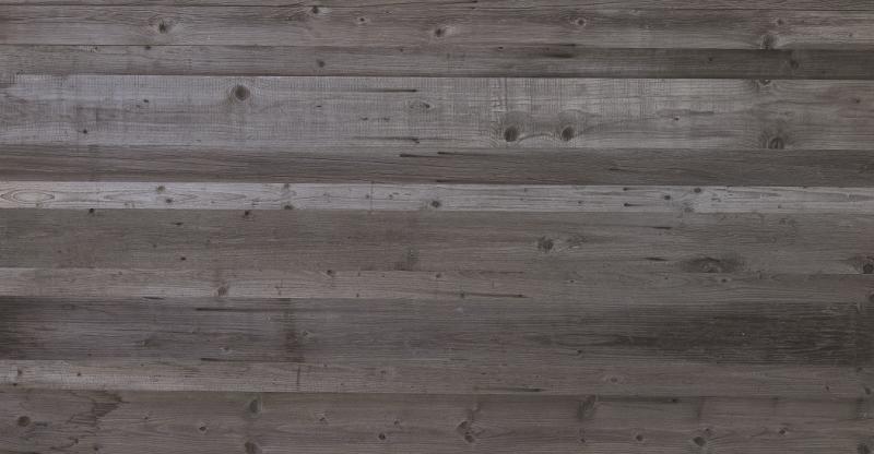 Sonnboard Fichte-Tanne grau_spruce-fir gray_6L1C8638_2CMYK