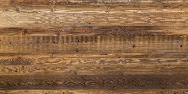 Sonnboard_Fichte-Tanne braun_spruce-fir brown