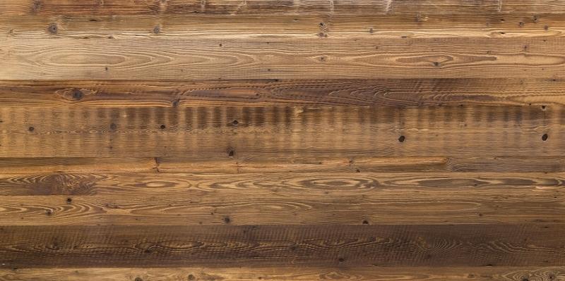 Sonnboard_Fichte-Tanne braun_spruce-fir brown_RGB