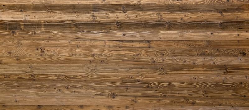 Sonnboard_Fichte-Tanne braun_spruce-fir brown_groß