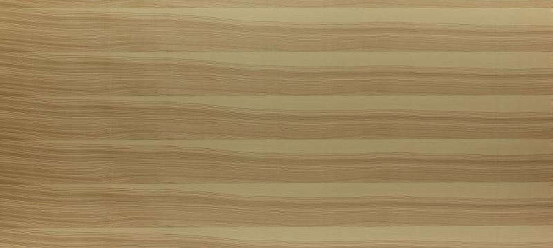 Wrapboard Span_Esche Kern_ash tree heartwood_6L1C9771