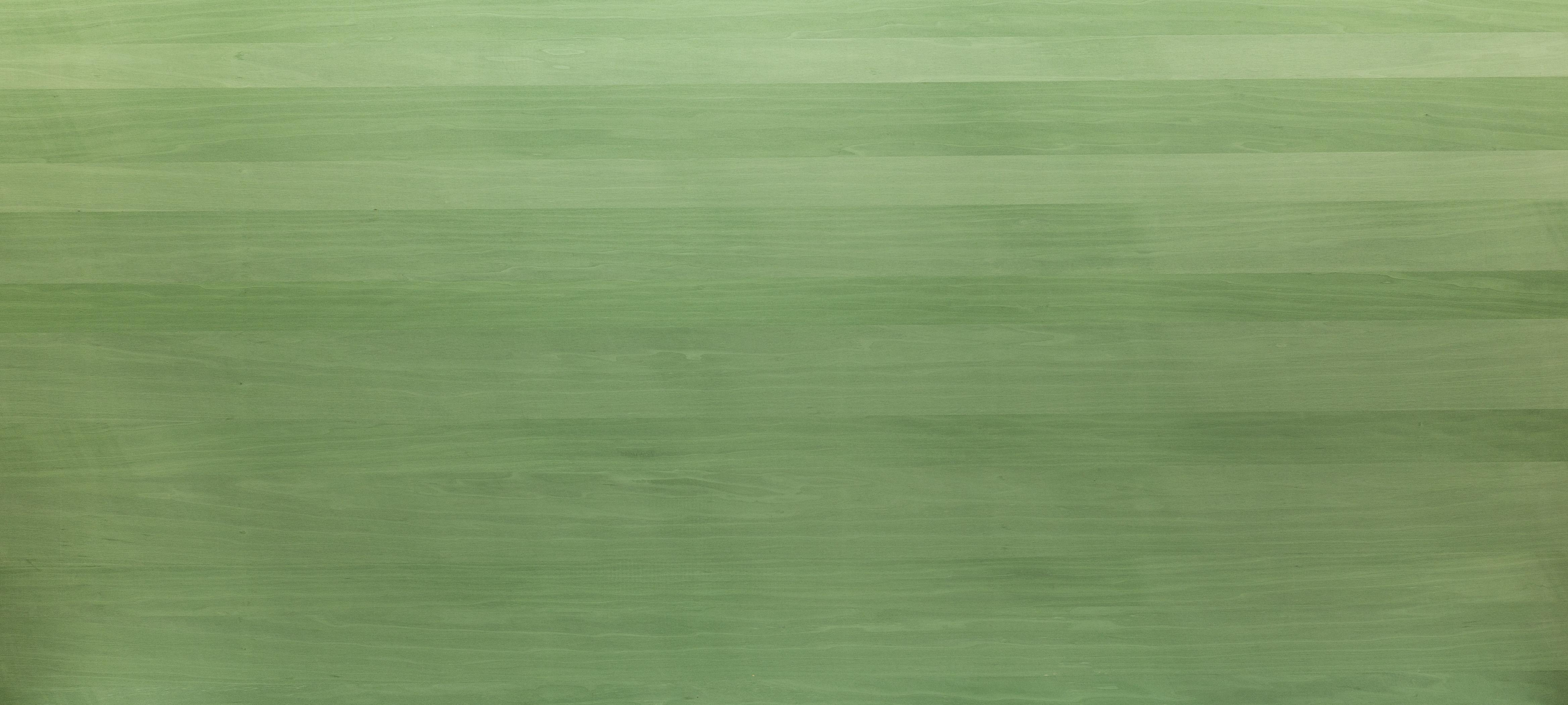 SB Colour_Green_6L1C0019