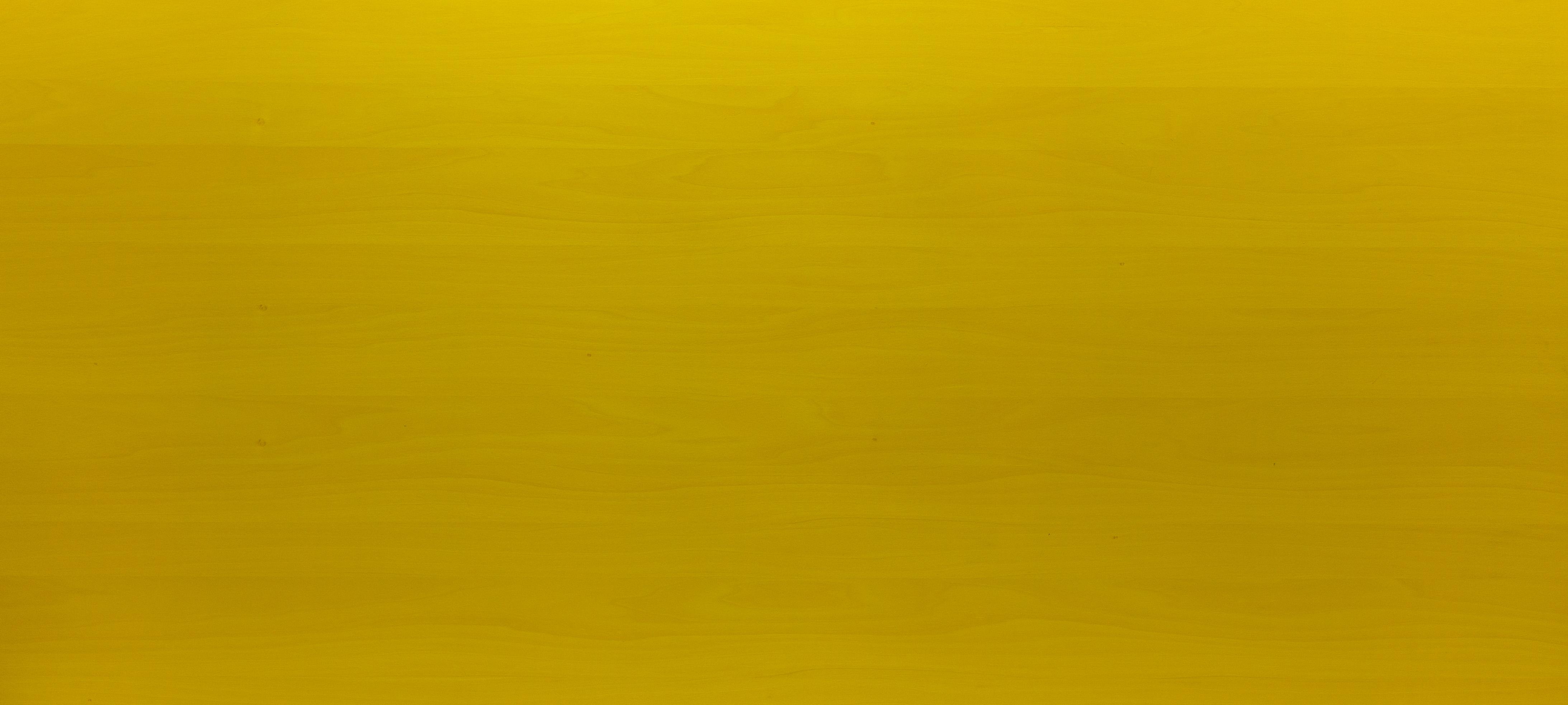 SB Colour_Yellow_6L1C0003