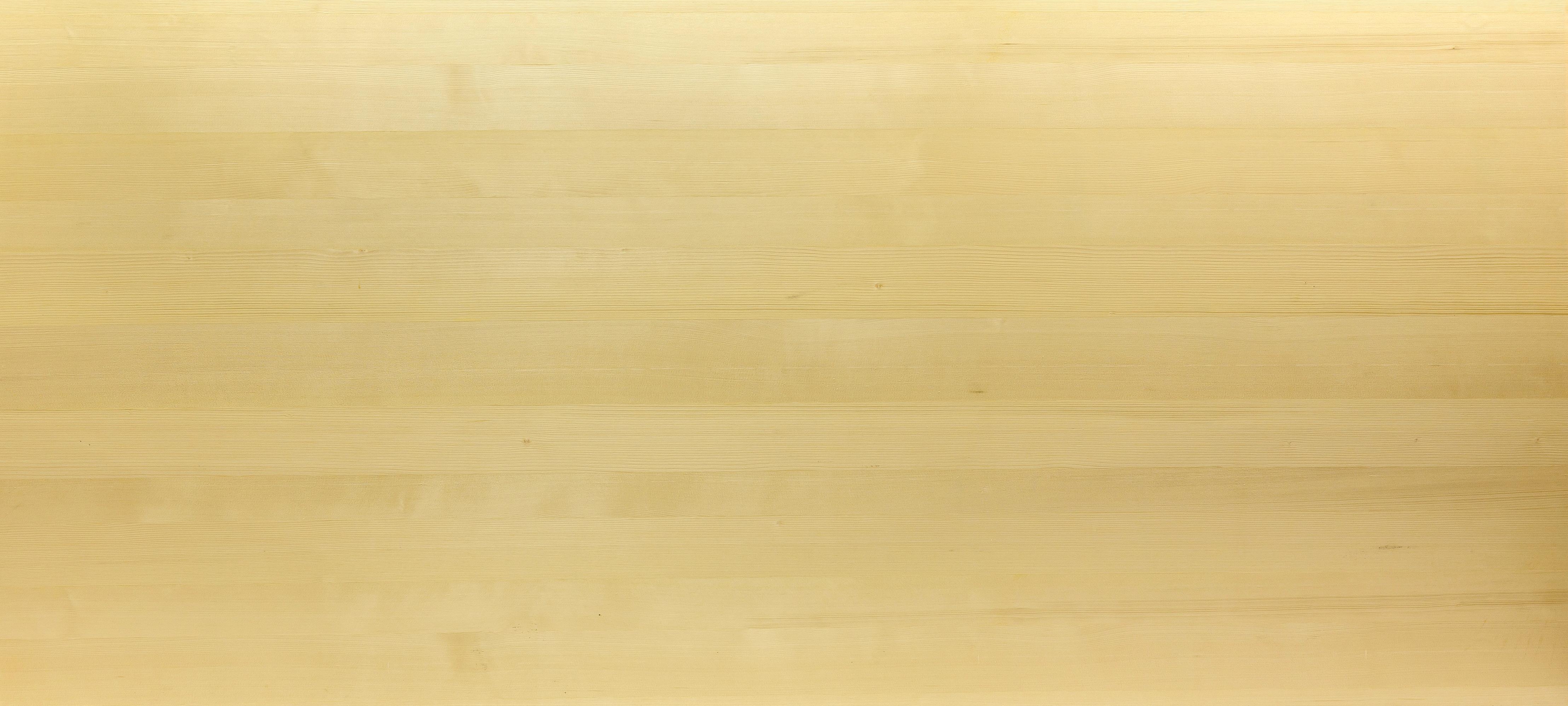 SB Fichte astfrei_spruce knot-free_6L1C9757_RGB