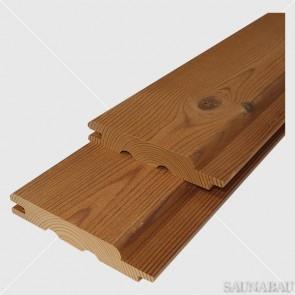 bor termo saunabau