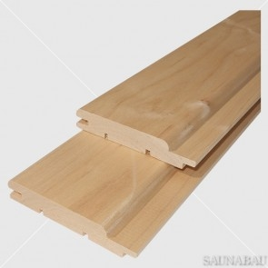 jelša saunabau 1