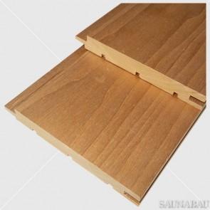 jelša termo saunabau