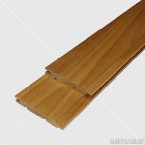 trepetlika termo saunabau
