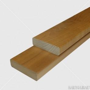 trepetlika termo za klopi saunabau