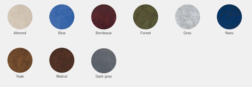 barve prekrivala