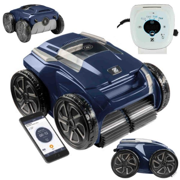 zodiac-alpha-ra6300iq-ra6500iq-ra6700iq-havuz-robotu