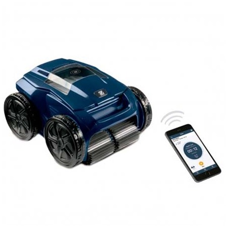pool-electric-robot-alpha-ra-6700-iq-pro-zodiac